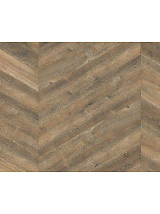 Amtico Designers' Choice Wood Luxury Vinyl Tile Flooring
