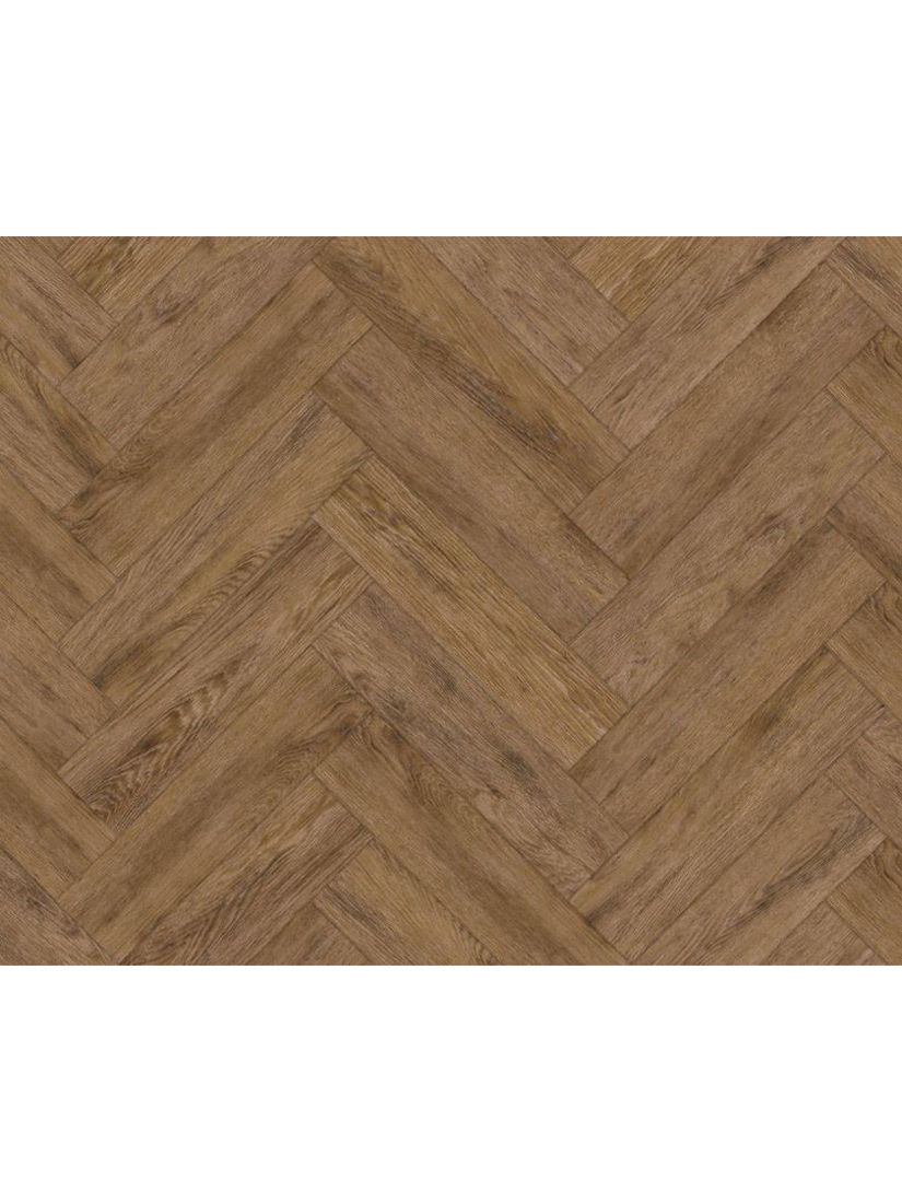 Amtico Amtico Designer's Choice Wood Luxury VInyl Tile Flooring