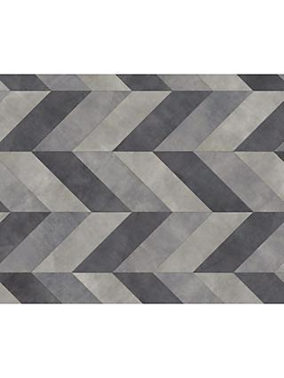 Amtico Designers' Choice Abstract Luxury Vinyl Tile Flooring