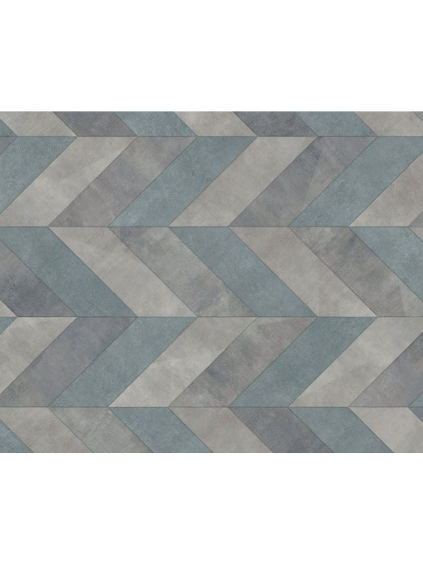 Amtico Amtico Designer's Choice Abstract Luxury VInyl Tile Flooring
