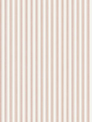Boråstapeter Aspö Stripe Wallpaper