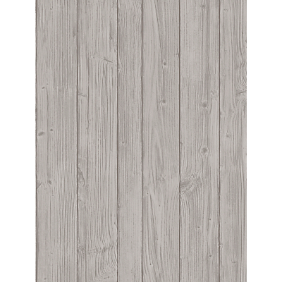 Image of Boråstapeter Driftwood Wallpaper