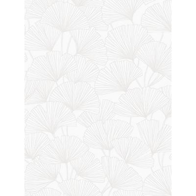Image of Boråstapeter Ginkgo Wallpaper