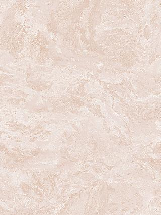 Boråstapeter Golden Marble Wallpaper