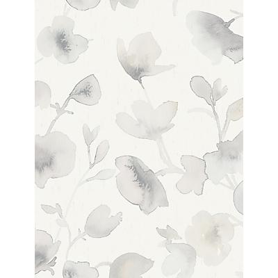 Image of Boråstapeter Dawn Wallpaper