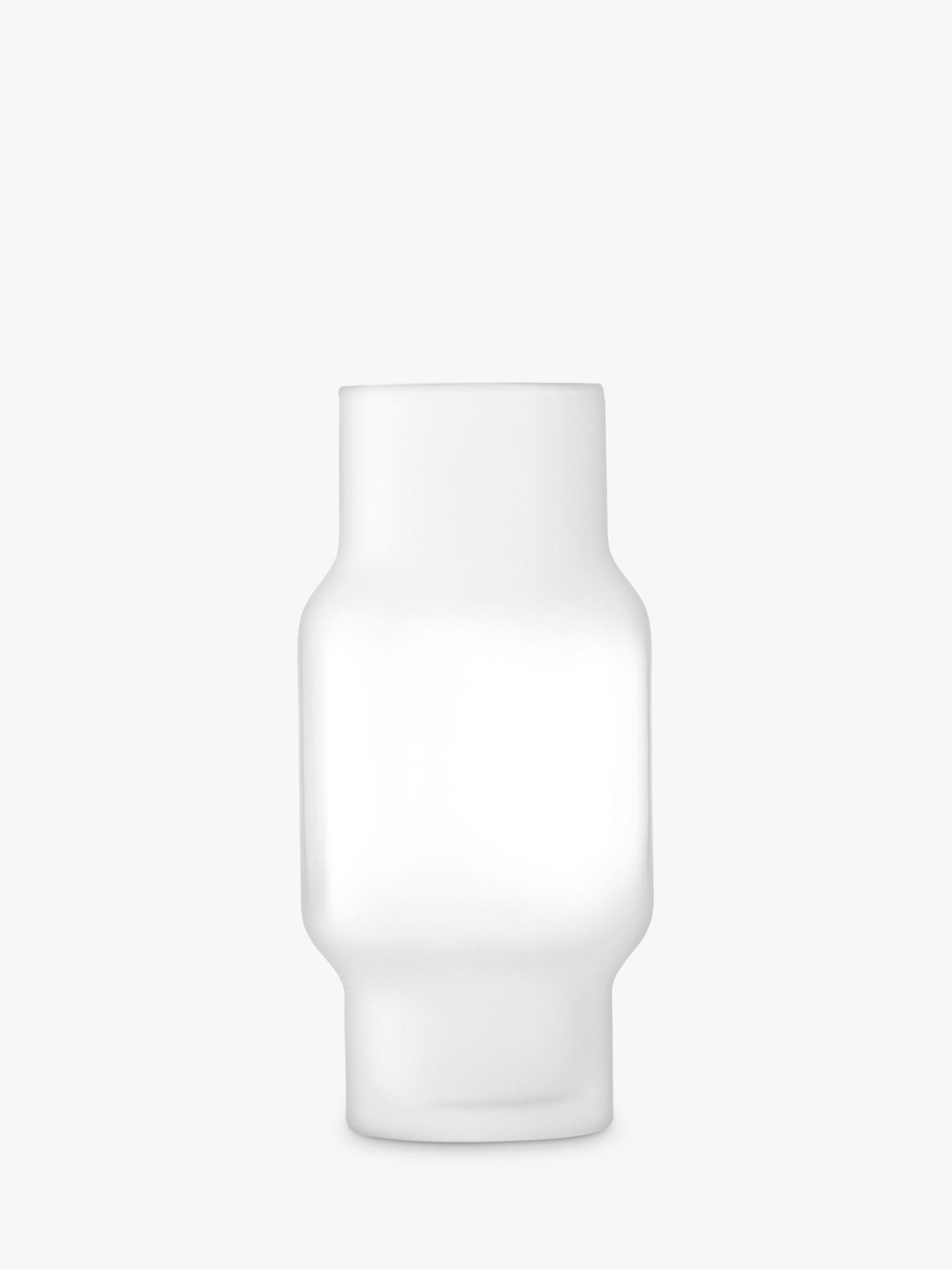 LSA International LSA International Mist Vase, H30cm
