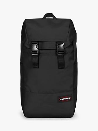 Eastpak Bust Backpack, Black