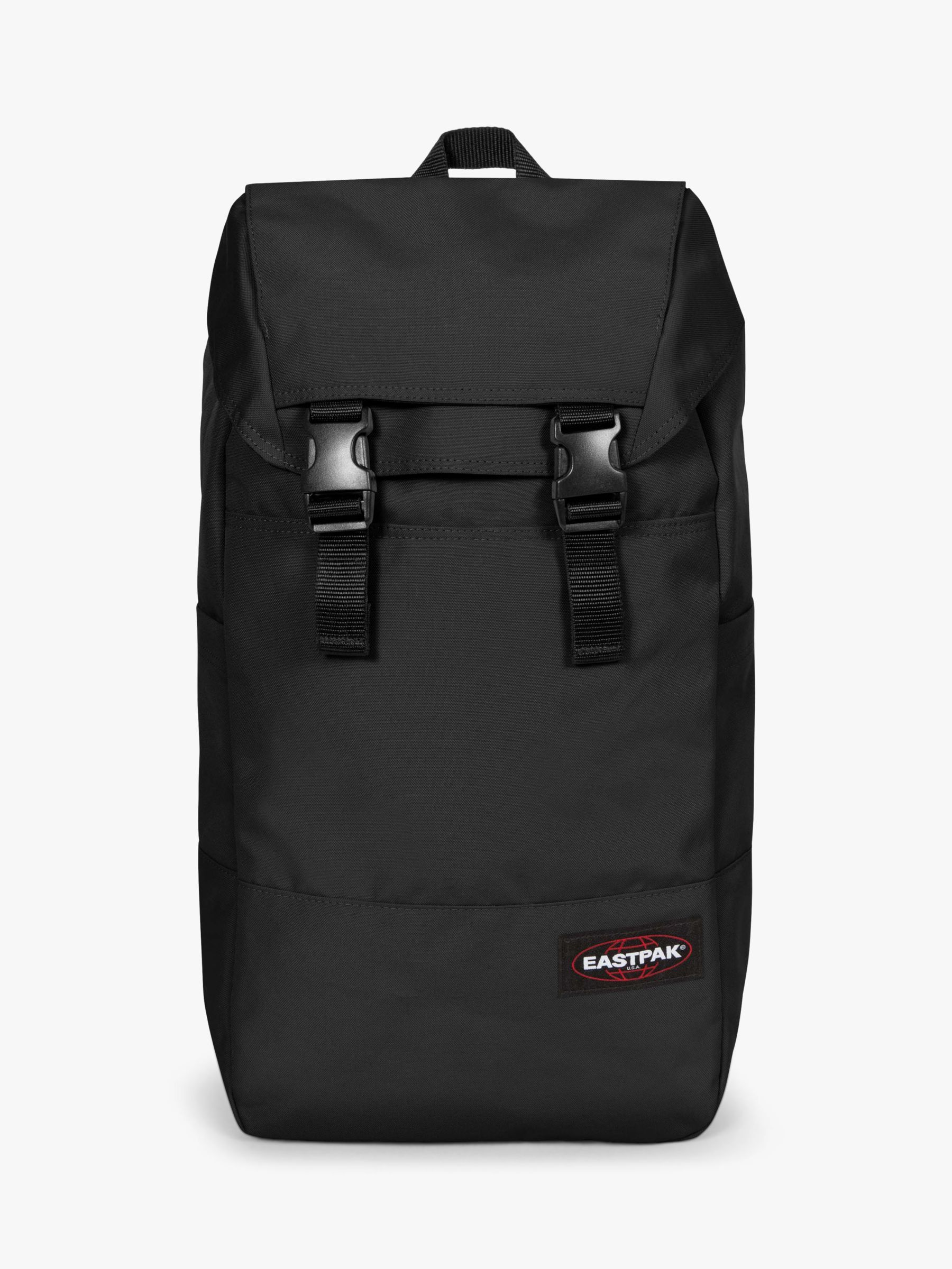 Eastpak Eastpak Bust Backpack, Black