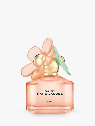 Marc Jacobs Daisy Daze Eau de Toilette, 50ml