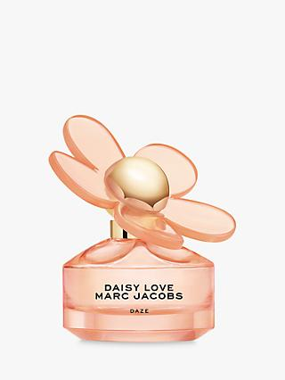 Marc Jacobs Daisy Love Daze Eau de Toilette, 50ml