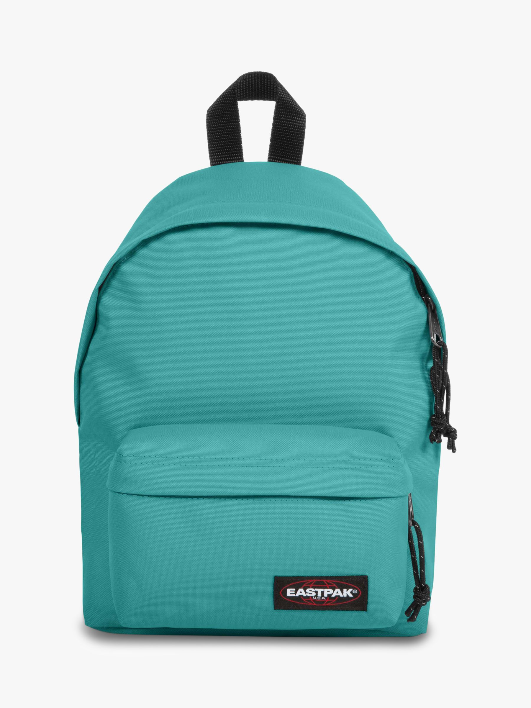 Eastpak Eastpak Orbit Backpack