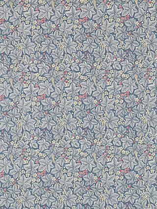 Morris & Co. Bramble Furnishing Fabric