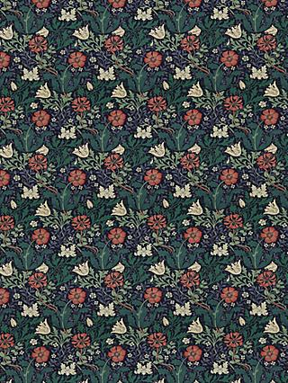 Morris & Co. Compton Furnishing Fabric