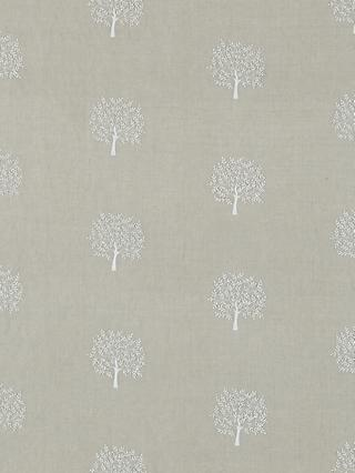 Morris & Co. Woodland Tree Furnishing Fabric