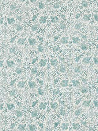 Morris & Co. Grapevine Furnishing Fabric