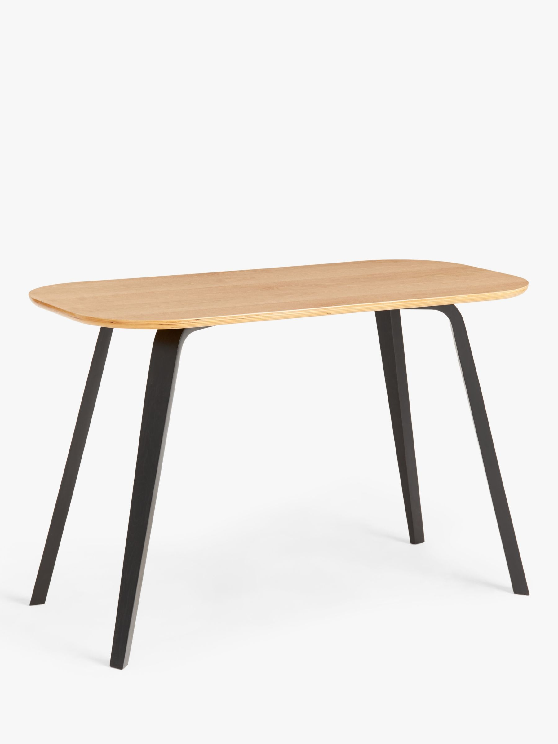 Anton Desk for working from home or office