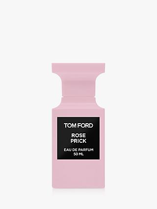 TOM FORD Private Blend Rose Prick Eau de Parfum, 50ml