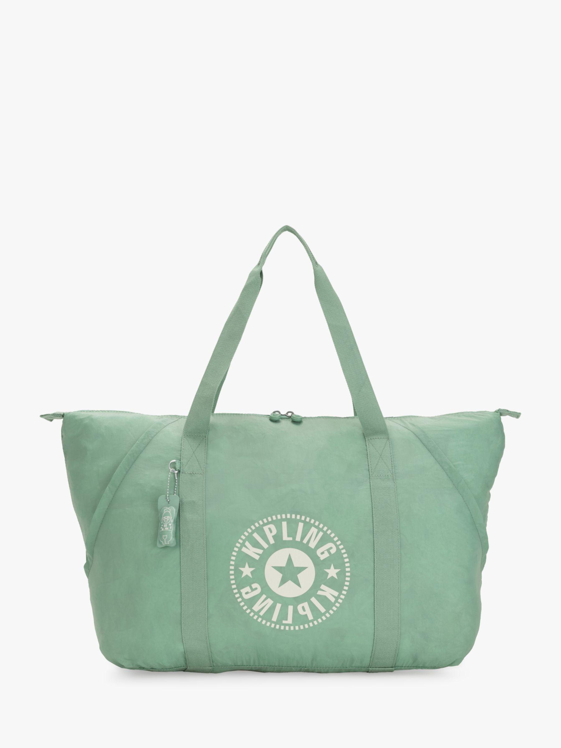 Kipling Kipling Totepack Packable Bag