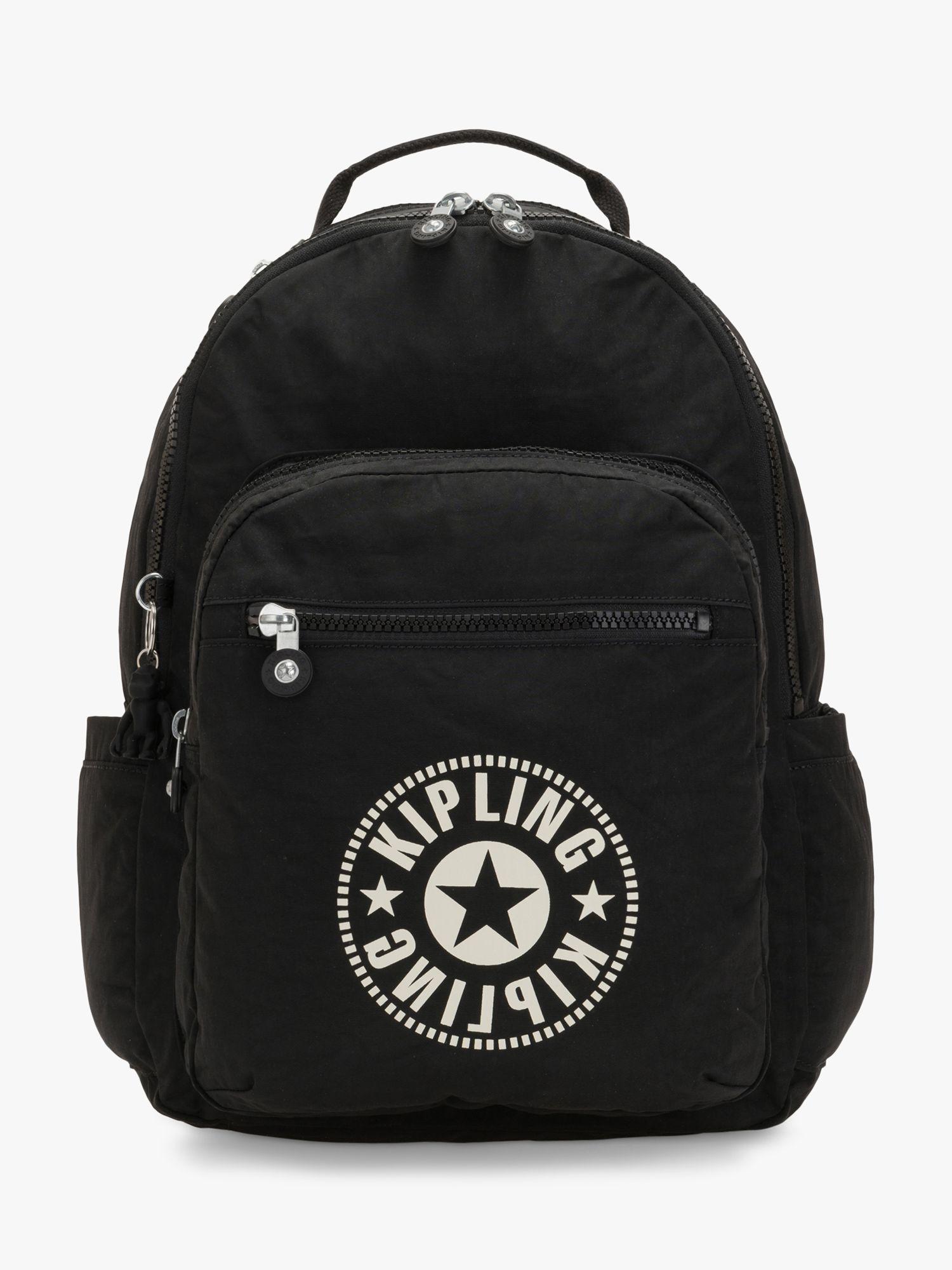 Kipling Kipling Seoul Backpack