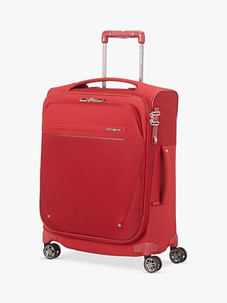 Samsonite B-Lite Icon 4-Spinner 55cm Cabin Case