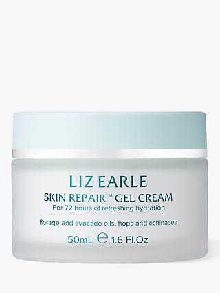 Liz Earle Skin Repair™ Gel Cream, 50ml