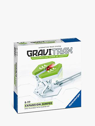 GraviTrax 26156 Jumper Expansion