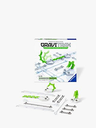 GraviTrax 26169 Expansion Bridges
