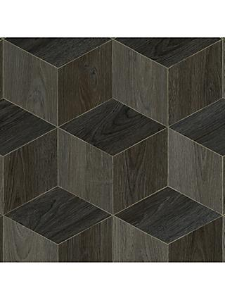 John Lewis & Partners Design Elite Vinyl Flooring