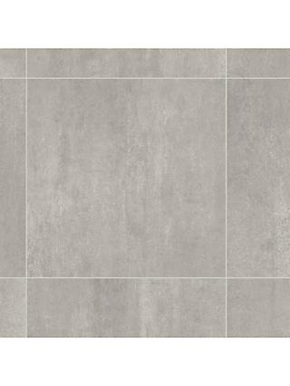 John Lewis & Partners Tile Elite Vinyl Flooring