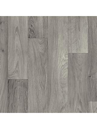 John Lewis & Partners Wood Superior Vinyl Flooring