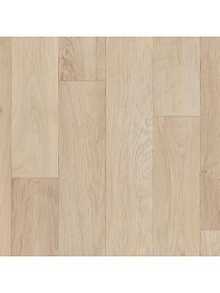 John Lewis & Partners Wood Elite Vinyl Flooring