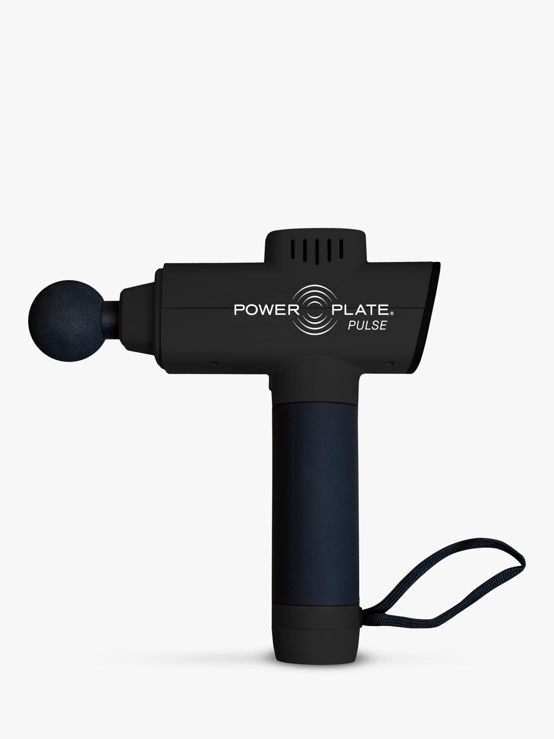 Power Plate Power Plate Pulse Vibration Massager