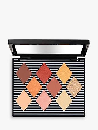 Bobbi Brown x Morag Myerscough Play.Dream.Love Eye Palette, Multi