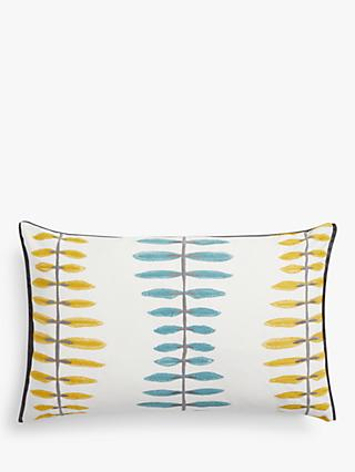 John Lewis & Partners Agnetha Cushion