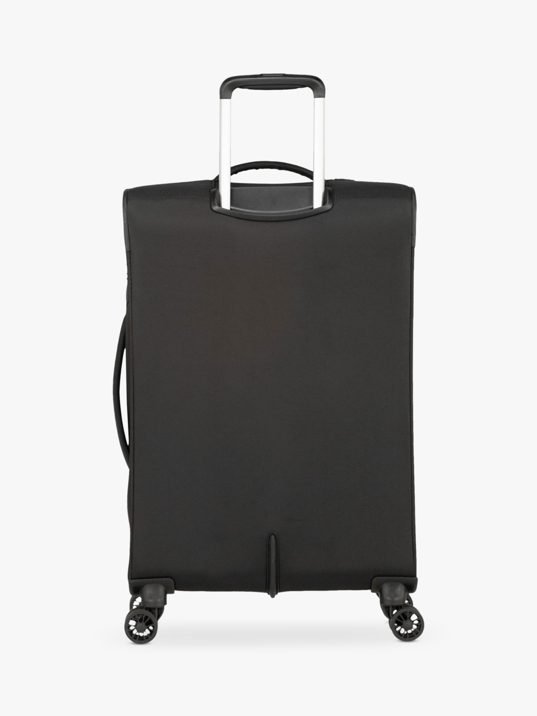 American Tourister American Tourister Summer Funk 4-Spinner 67cm Medium Case