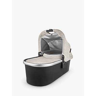 Uppababy Vista/Cruz Carrycot