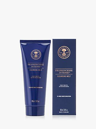 Neal's Yard Remedies Frankincense Intense™ Cleansing Melt, 100ml
