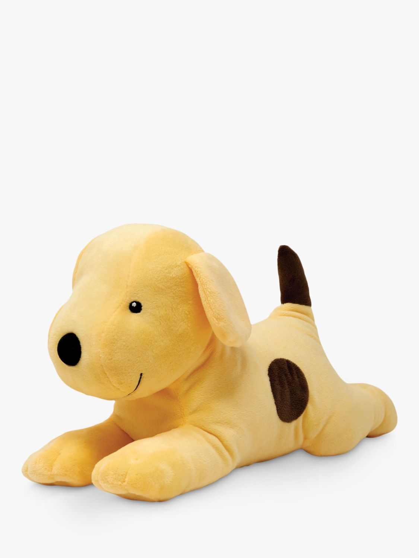 Rainbow Designs Spot Large Plush Soft Toy