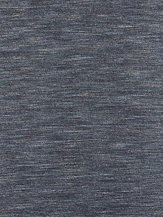 John Lewis & Partners Textured Boucle Furnishing Fabric