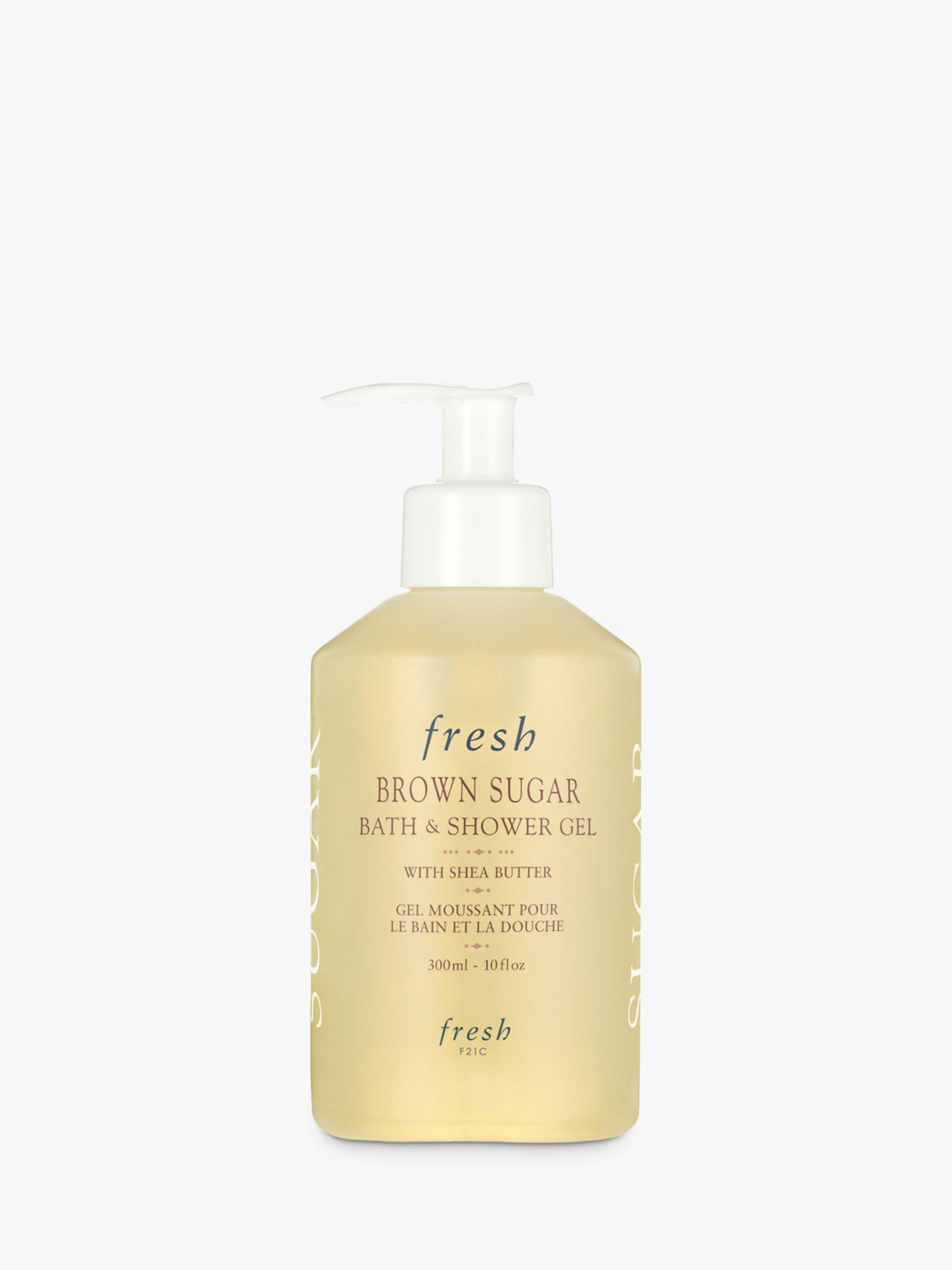 fresh: Brown Sugar Hand Cream