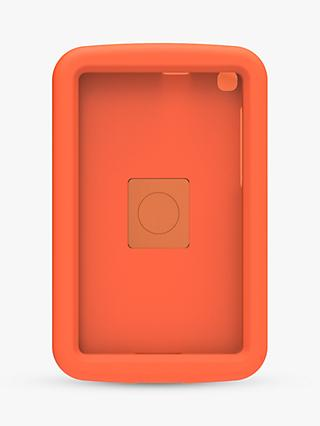 "Samsung Galaxy Tab A 10.1"" Kids Cover, Orange"