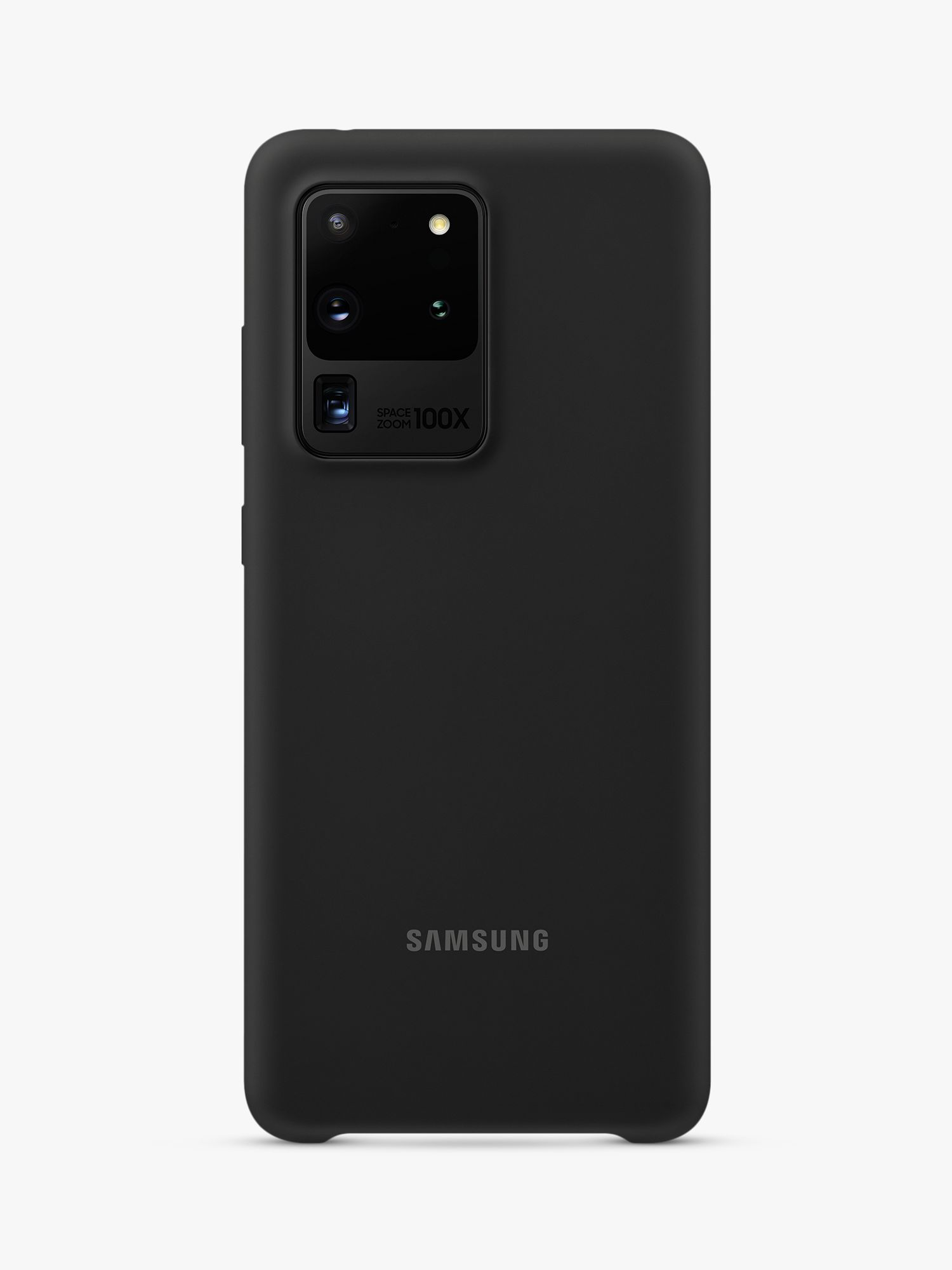 cover samsung in silicone