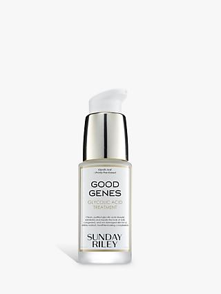 Sunday Riley Good Genes Glycolic Acid Treatment