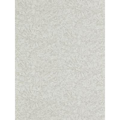 Image of Anthology Ammonite Wallpaper