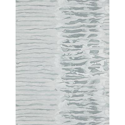 Image of Anthology Ripple Stripe Wallpaper