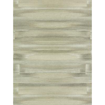 Image of Anthology Refraction Wallpaper