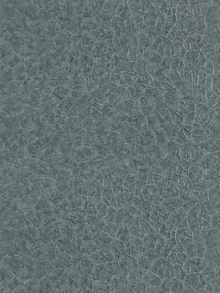 Anthology Kimberlite Wallpaper