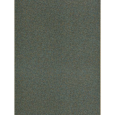 Image of Anthology Brutalist Stripe Wallpaper