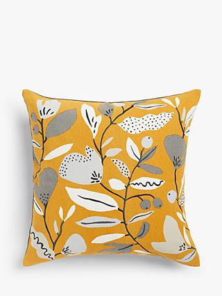 ANYDAY John Lewis & Partners Nora Cushion