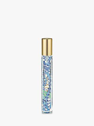 AERIN Mediterranean Honeysuckle Eau de Parfum Travel Spray, 7ml